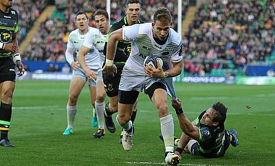 Basics of Rugby Betting