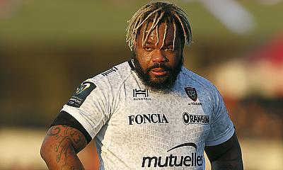 Mathieu Bastareaud has been recalled by France