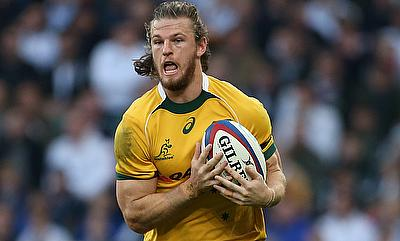 Rob Horne has been handed a one-match suspension following his two yellow cards for Northampton