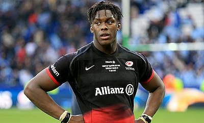 Maro Itoje's Six Nations fate will be known on Tuesday