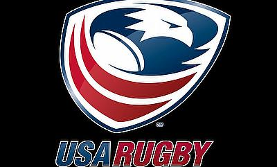 USA Rugby resignations as $4.2m in losses revealed