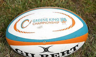 Greene King IPA Championship: Round 21 Preview