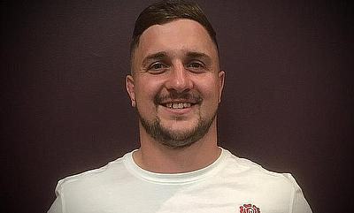 Danny Maher on England Counties' second victory in Romania