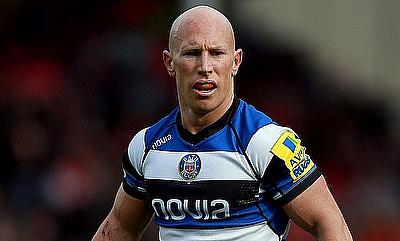 Former Ireland scrum-half Peter Stringer announces retirement from rugby