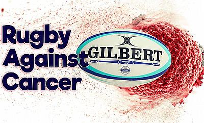 Rugby Against Cancer ready to raise funds and awareness