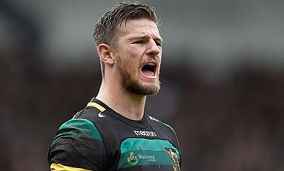 Rob Horne announced retirement from game at age of 28