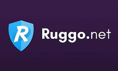 Ruggo - The growing coaching tool
