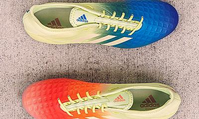 Show Support Rugby To World Cup For Unveil Adidas Pack 7s Pride OFxwznvqP