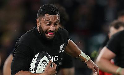 Lima Sopoaga	kicked the decisive final penalty in the 72nd minute