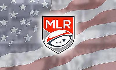 Keeping Up with the MLR