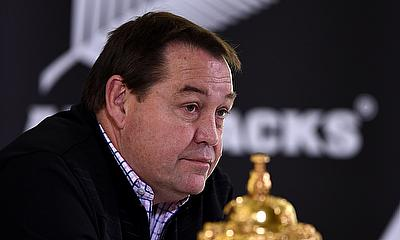 Steve Hansen is expected to take a decision on his future at end of year