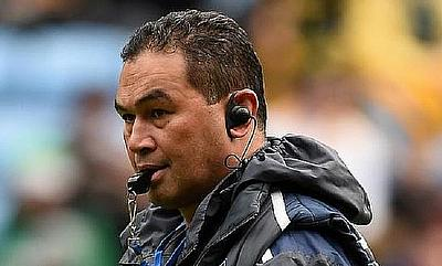 Ringfencing the Premiership would seriously help player development - Lam
