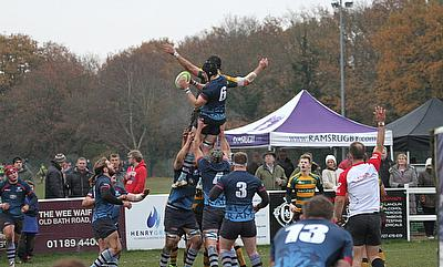 Rams RFC aiming to make it the perfect 10