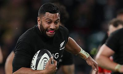 Lima Sopoaga	 ended on the losing side