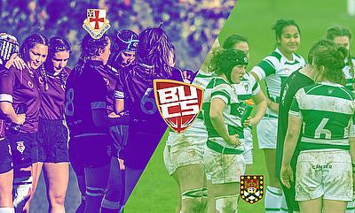 BUCS Championship Final Preview: University of Exeter v Durham University