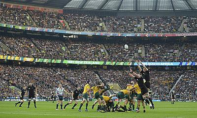 Why rugby events are excellent promotional opportunities