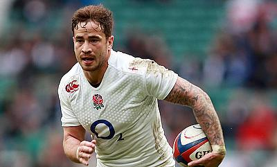 Danny Cipriani will be key to Gloucester's chances