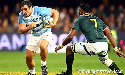 Rugby Championship | Rugby News, Fixtures, Results, Table