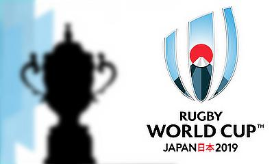 Who will win Rugby World Cup 2019