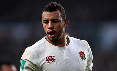 Courtney Lawes has played 80 Tests