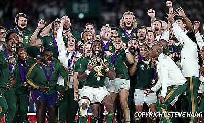 WATCH: TRU Rugby World Cup Review