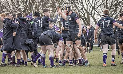 Durham beat Leeds Beckett to stay top