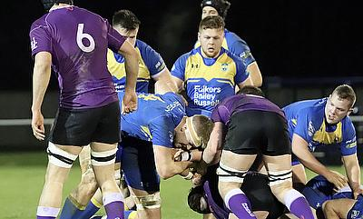 Durham extend lead at the top as Exeter move second