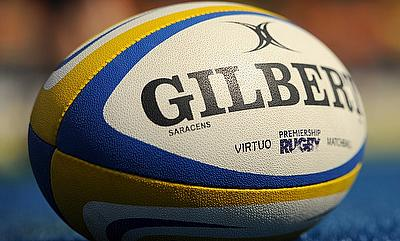 Premiership Rugby is in danger of getting postponed