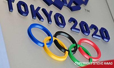 The Tokyo Olympics was originally scheduled to be played between 24th June and 9th August