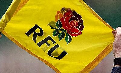 Return to competitive playing for 2020/21 - Update from the RFU