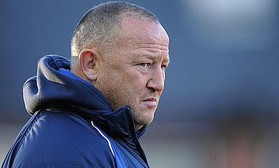 Without Steve Diamond, can Sale Sharks continue to shine?