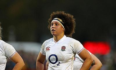 Exclusive: England star Shaunagh Brown champions the rise of female referees
