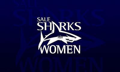 Sale Sharks off the mark with first Allianz Premier 15s win