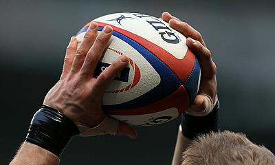 France now have a 11th player tested positive for Covid-19