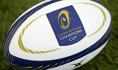 La Rochelle has progressed to the quarter-finals of the Champions Cup