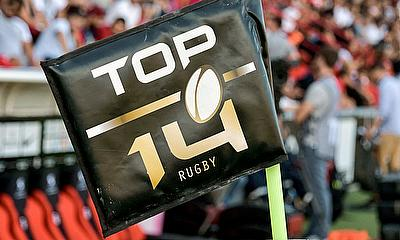 Four Top 14 games postponed amidst Covid-19 concerns
