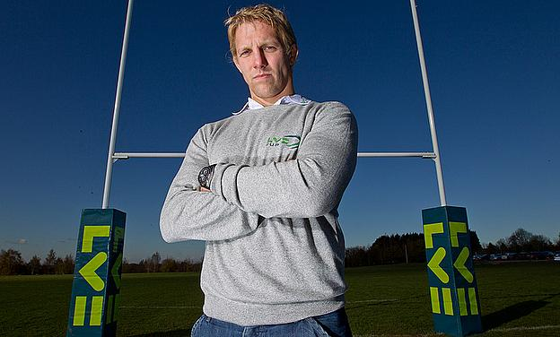 Lewis Moody shares his thoughts on the Semi Finals
