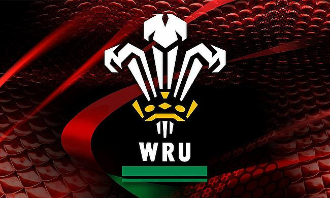 Wru Urges Players To Report Doping