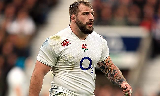 Joe Marler will go before World Rugby next Tuesday