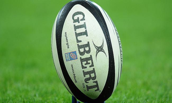 British Asian Rugby Association - Wikipedia