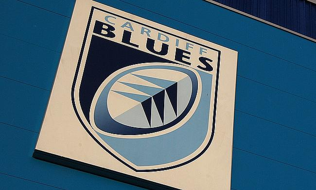 Cardiff Blues have qualified for the knock-out stage of the tournament