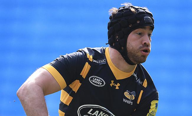 Dai Young believes Danny Cipriani, pictured, can reject any Lions sideshow in Saturday's European clash at Leinster