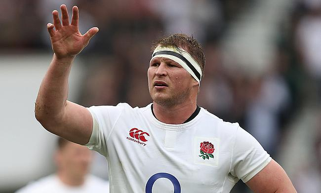 England captain Dylan Hartley does not believe a Lions call-up would define his career