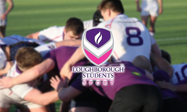 Loughborough Students will be representing Leicester Tigers in the Singha Premiership next weekend