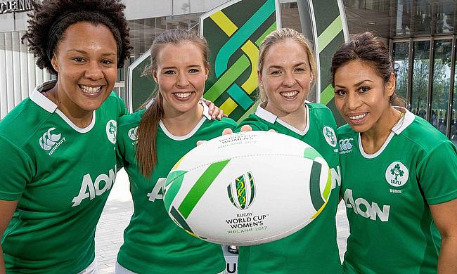 the WRWC gains moment with only 5 days to go