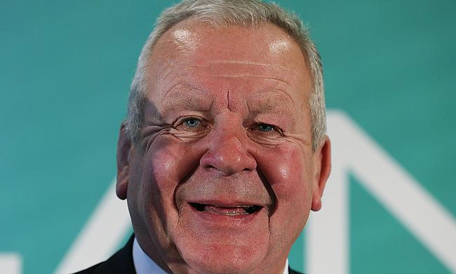 World Rugby chairman Bill Beaumont has predicted a memorable Women's World Cup