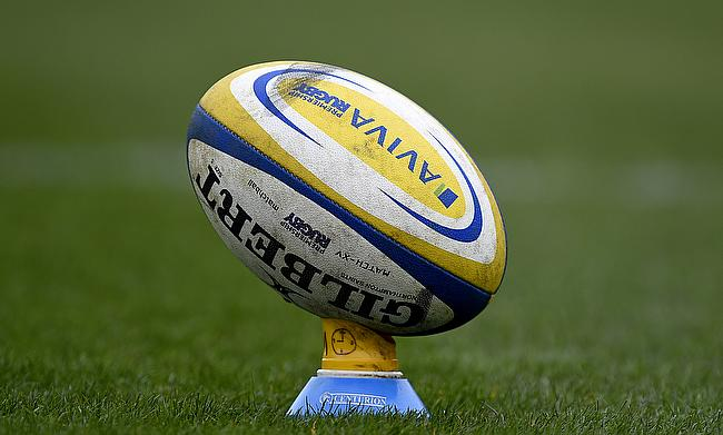 Bath started the Aviva Premiership season with a win over Leicester Tigers