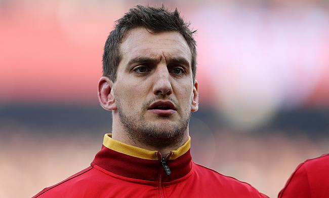 Wales star Sam Warburton faces a lengthy lay-off due to injury