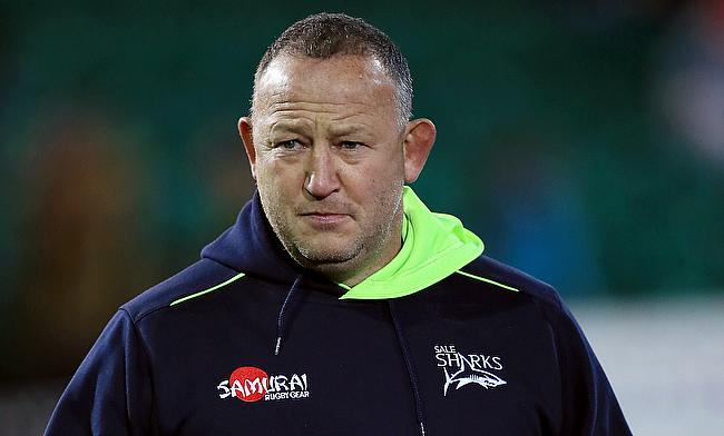 Steve Diamond suffers another disciplinary setback