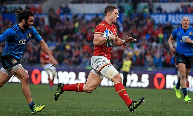 Outright betting six nations rugby top 10 binary options 2021